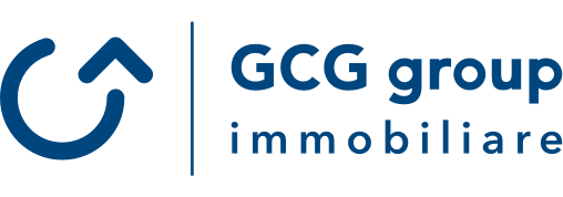 GCG Group Immobiliare